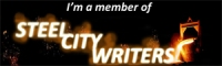 Steel City Writers